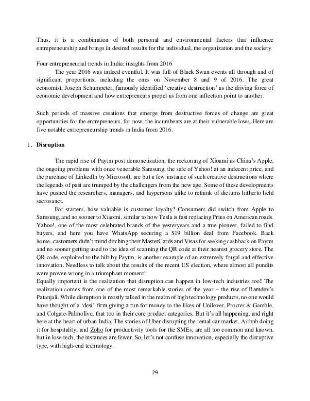 summary essay sample critical race theory