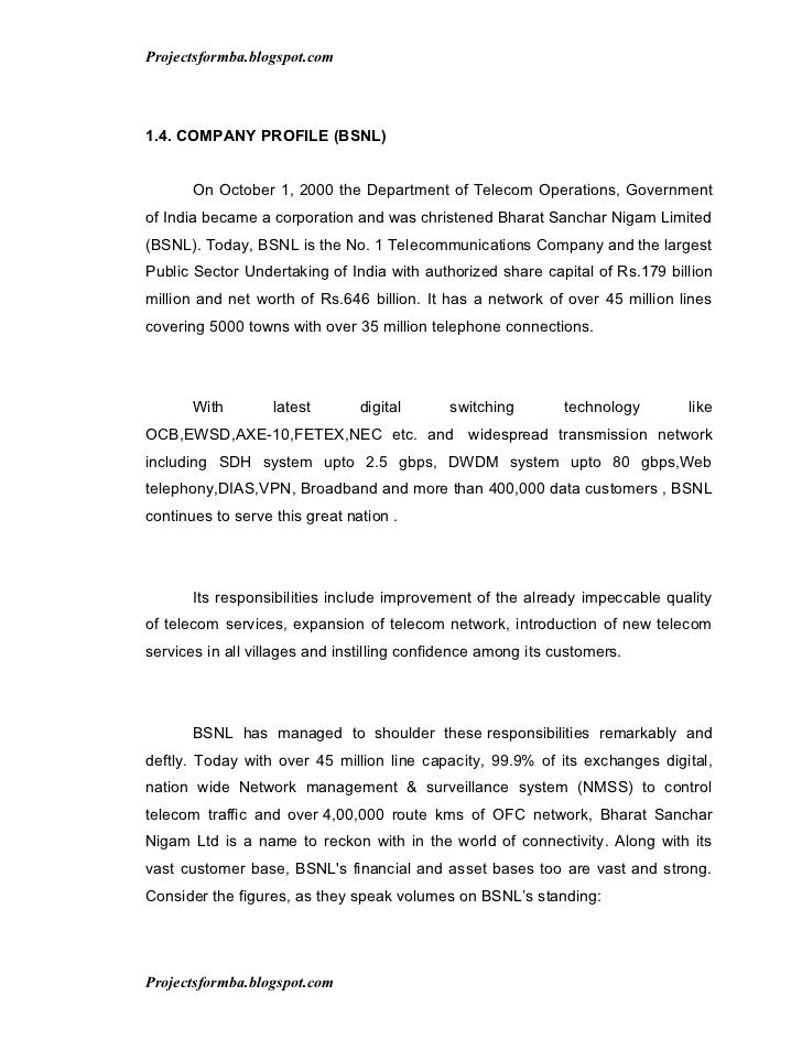 a study on the customer perception of mobile phone service providers in erode district with special  Customer perception of mobile phone service providers in erode district with special reference to bsnl study-on-customer-perception-towards-the-services-offered-in-retail-banking-by-south-indian-bank-vennikulam-branch-kerala mba/msc project materials in nigeria.