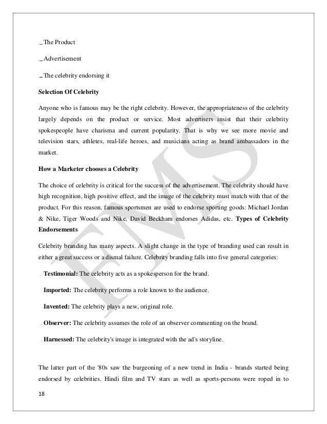 personality of glossolalia research proposal Personality types term papers examine the major personality type theories is that of type a and type b this is a sample beginning of a research paper on personality types paper masters can write a custom project as needed.