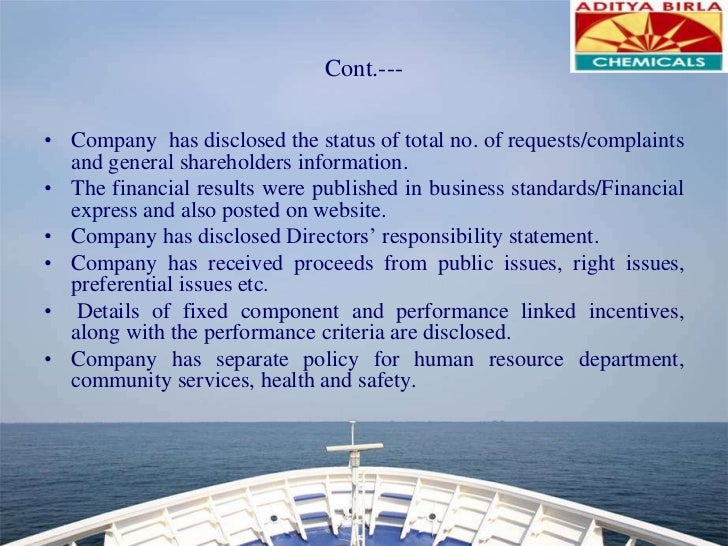 evaluate dutechs corporate governance Need essay sample on evaluate dutech's corporate governancewe will write a custom essay sample specifically for you for only $ 1390/page.