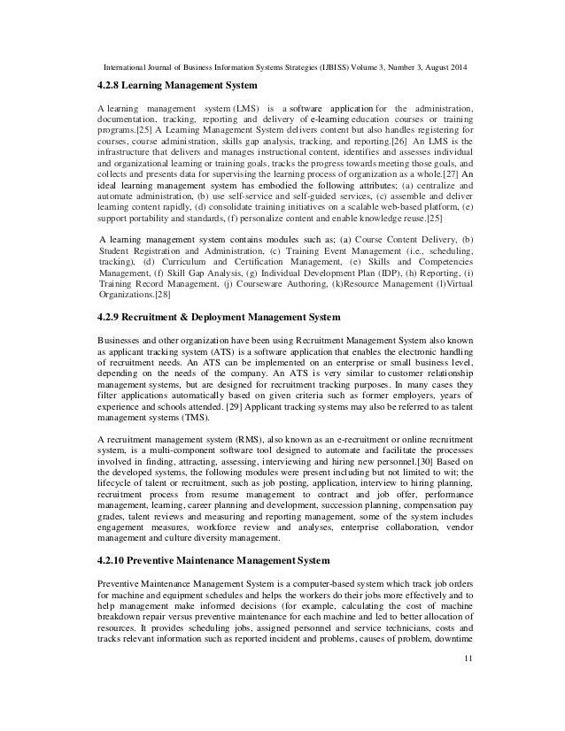 arizona vs . give essay