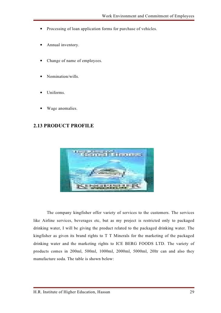 an analysis of theories related in awarding and punishment Chapter 9 materials evaluation  approach not product, language description, theories of learning, needs analysis,  based on the awarding.