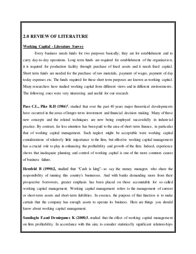 book of essay examples ged test
