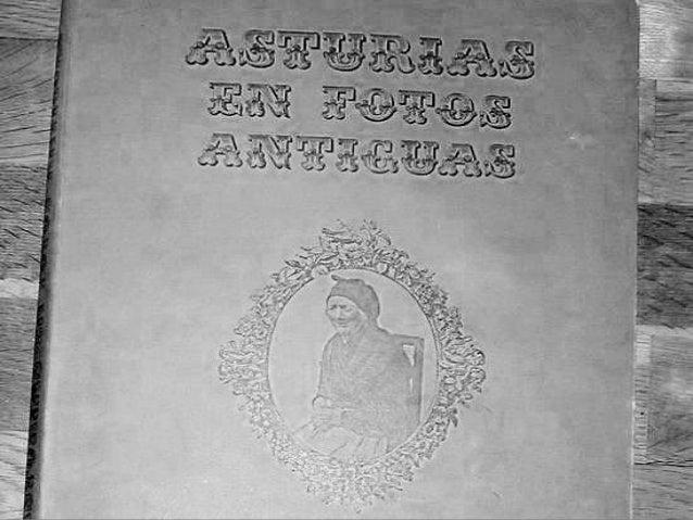 ARRIONDAS 1915