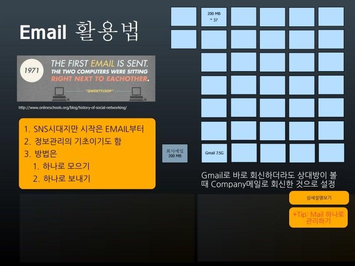 A style dashboard 2.0