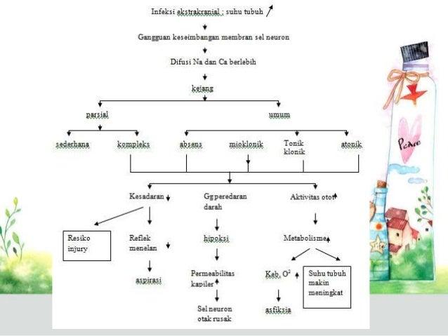 Obat Alami Infeksi Pencernaan Pada Anak