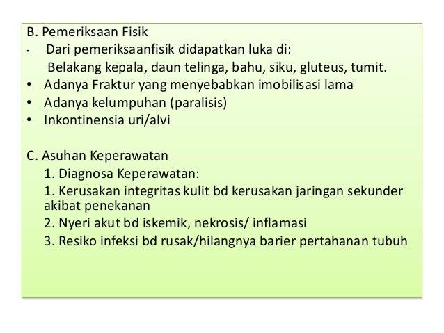 Hypoalbuminemia