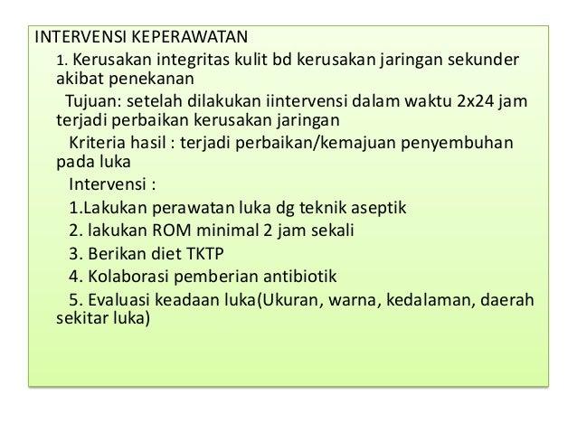 Pflege bei Nieren Erkrankungen Seite 4