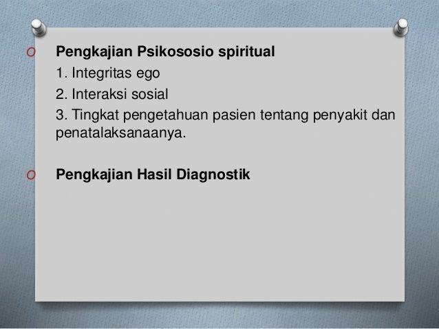 Tag: penyakit gagal ginjal penyakit gagal ginjal