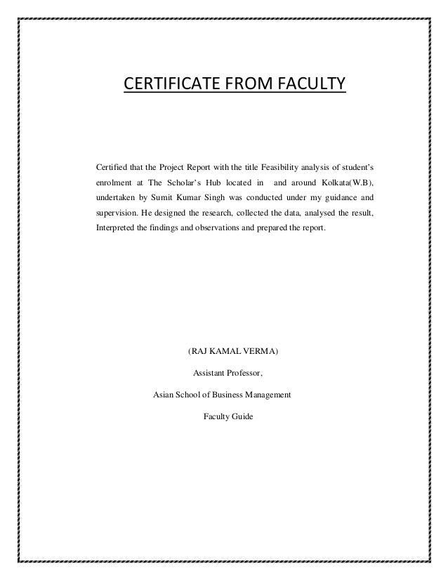Good conduct certificate template mandegarfo good conduct certificate template yelopaper Choice Image