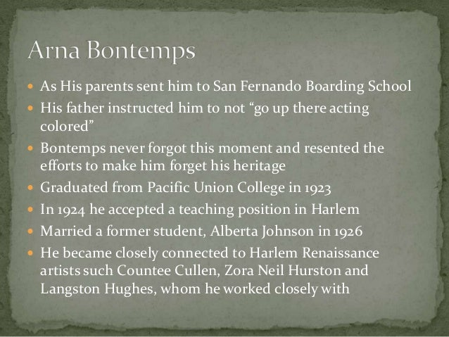 a summer tragedy Excerpts from a summer tragedy by arna bontemps old jeff  patton, the black share farmer, fumbled with his bow tie his fingers.
