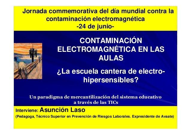 Asuncion Slide 2