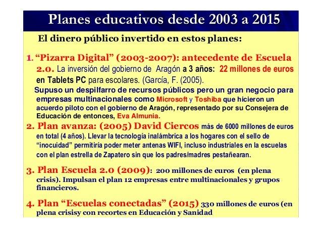 Asuncion Slide 3
