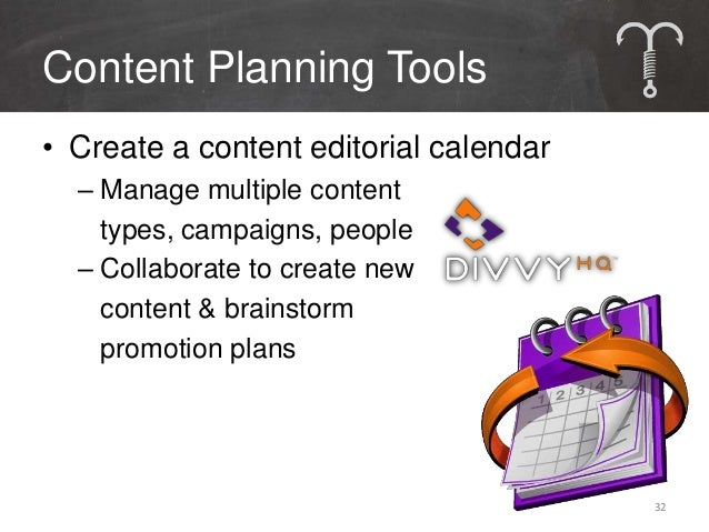 Content for Hire                   • Plan and schedule                     content                   • Find writers and   ...