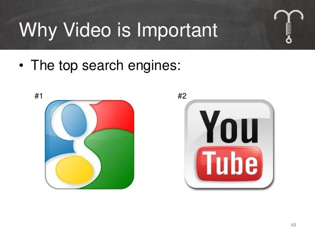 Video Content Options & Tips•   Webcasts•   Interviews•   Customer/Reader Responses•   Tours or Demonstrations• Tips    – ...