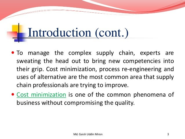 business process reengineering case study in malaysia Business process reengineering at the hospitals: a case study at singapore hospital arun kumar and linet ozdamar school of mechanical & production engineering nanyang technological university 50 nanyang avenue, singapore-639798 email: makumar@ntuedusg keywords business process reengineering, healthcare.