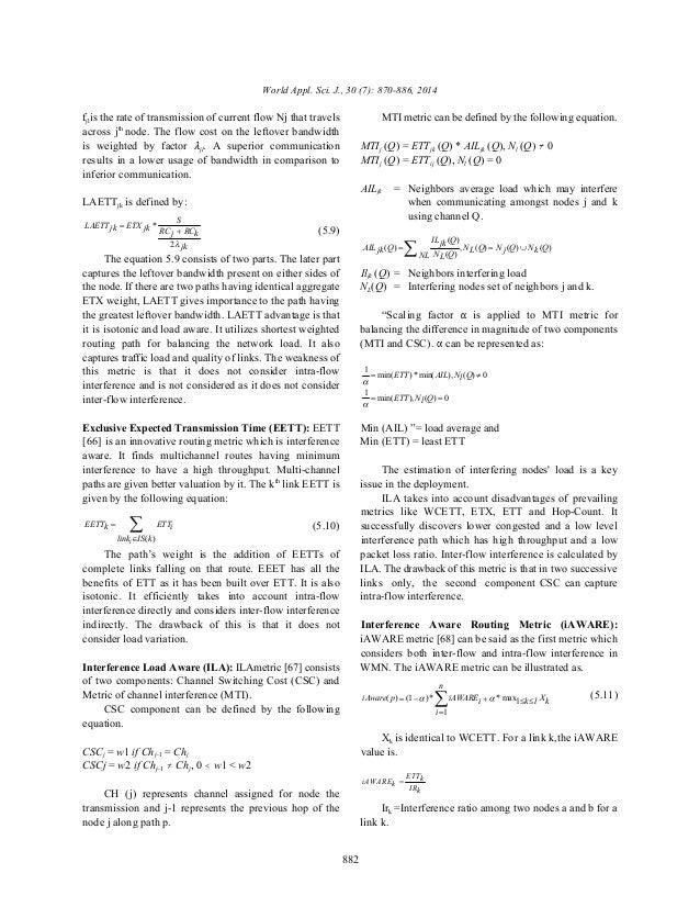 wireless mesh networks a survey pdf