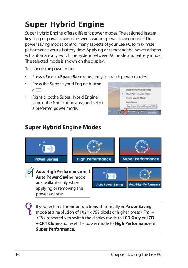 Asus eee pc 1005 ha pu1 x bu 10 1 inch blue netbook 10 5 hour batte….