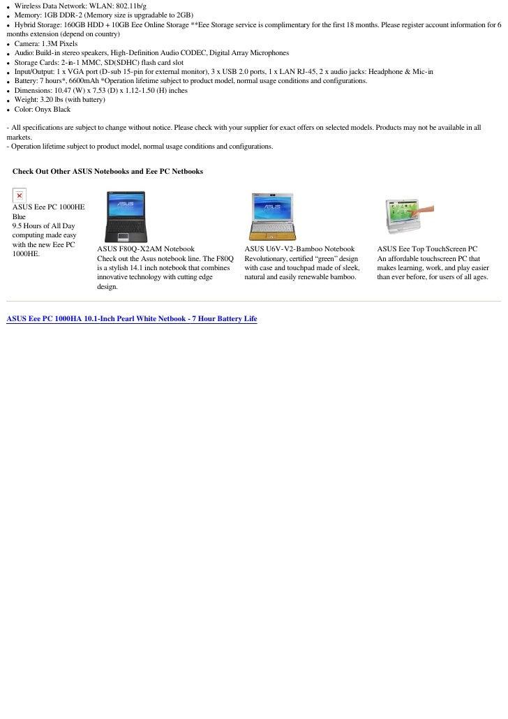 microsoft wireless display adapter instructions