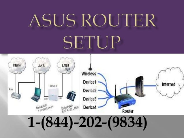 Asus Wireless router not connecting to wifi,Cable Modem