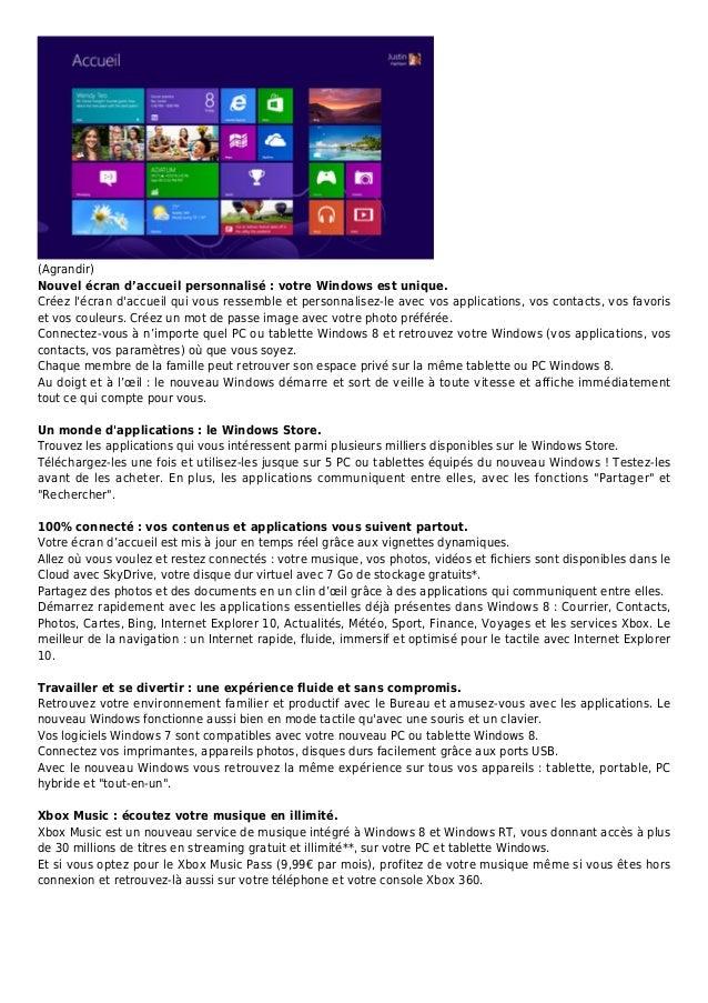 Asus x301 a rx130h ordinateur portable 13,3  (33,78 cm) intel pentium 750 go 4 go ddr3 m-hz sdram windows Slide 2