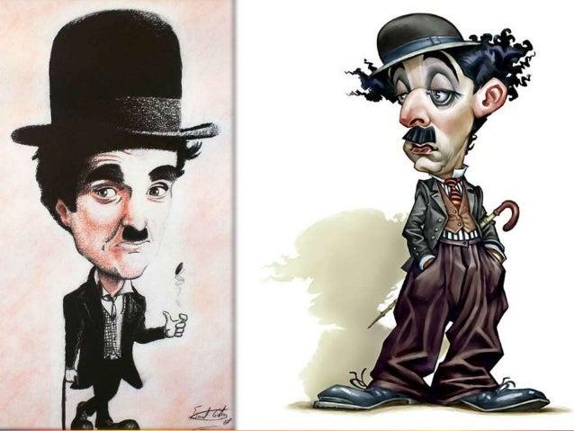 Charles Chaplin Frases A Vida é Uma Peça De Teatro: LAS VERDADES DE CHARLES CHAPLIN