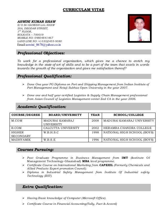 essay about job application questions 2018