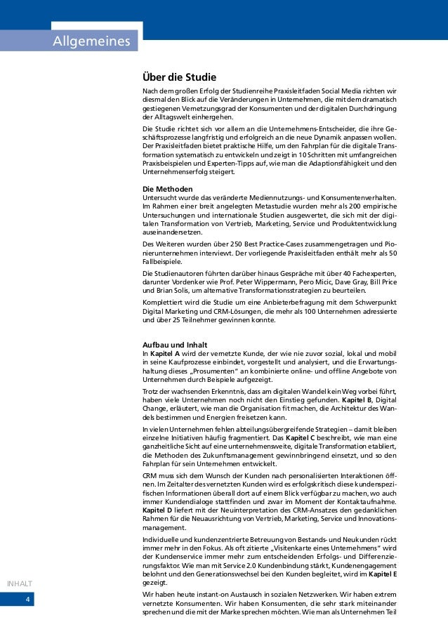 Asw whitepaper praxisleitfaden_digitale transformation