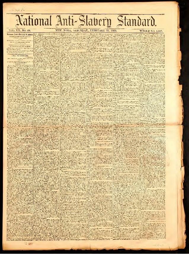 Rational JtefrjtoefB $taittoti VOL. XX. NO. 39. NEW YORK, SATURDAY, FEBRUARY 11, 1860. WHOLE NO. 1,027. llalionol JXatt-SU...