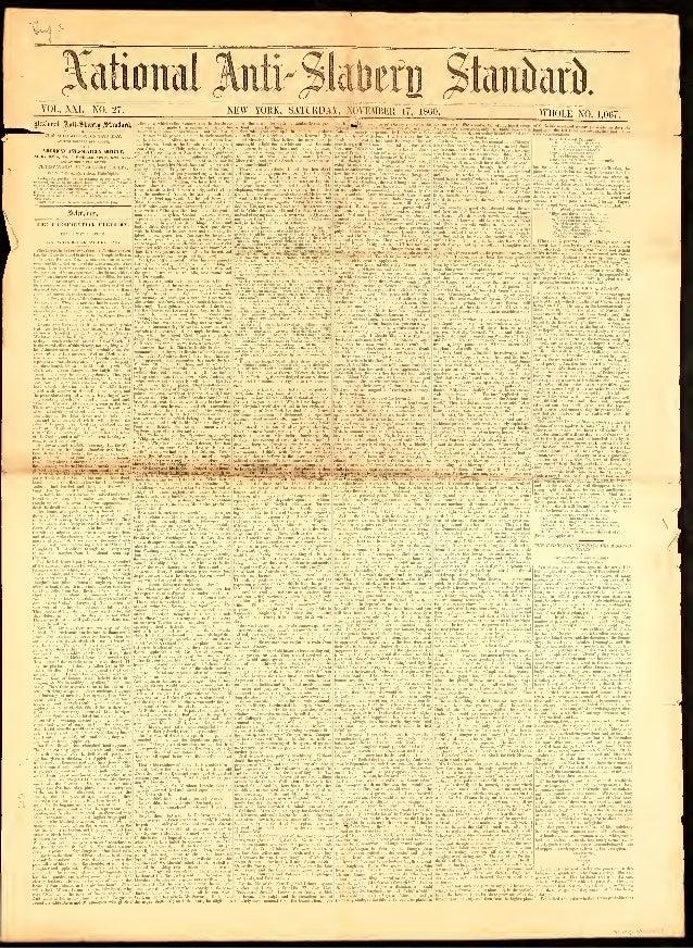"""""""i^i f- fatoal VOL. XXI. NO. 27. faitoit NEW YORK, SATURDAY, NOVEMBER IT, 1860. gtotiomit ^nU-Sliu'rrjj SftimM. -, ON SATU..."""