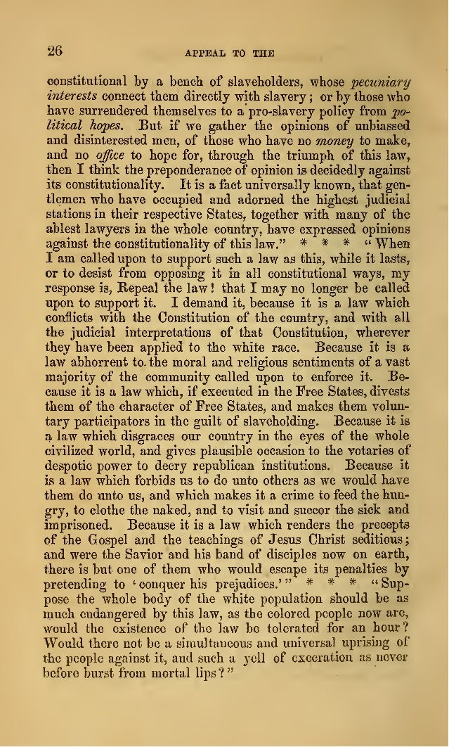 Essay redemption flannery oconnor