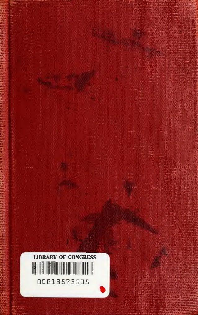 ^ Glass Book COPYRiGHT DEPOSIT