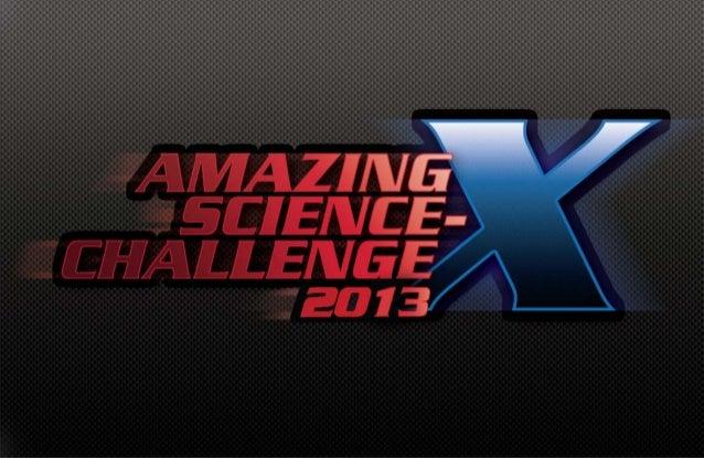 Asxc brochure 2013