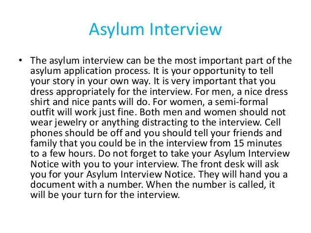 Asylum lawyer only 1500 eman law group asylum interview altavistaventures Image collections