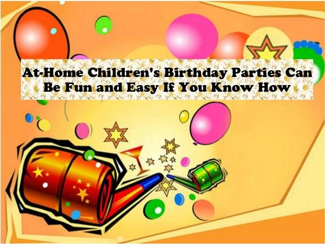 Birthday Party Organisers Balloon Decorators In Bangalore Bengaluru Karnataka