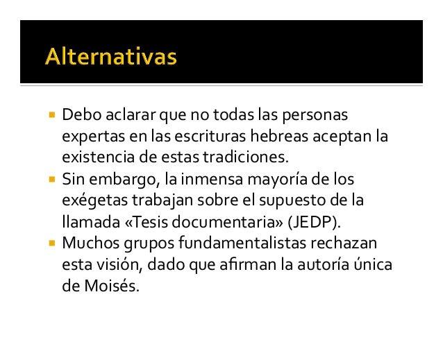 download Optical Properties of