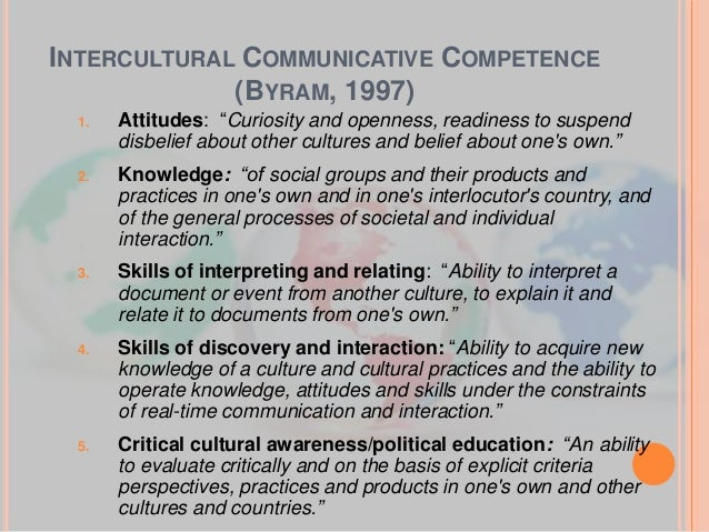 an analysis of the topic of the intercultural communication Importance of intercultural communication research proposal contains the analysis about interpersonal communication in startup business topics seemed very.