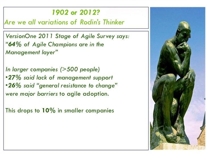 At2012 bengaluru turning_intoanagileengineeringmanager_debashisb Slide 2