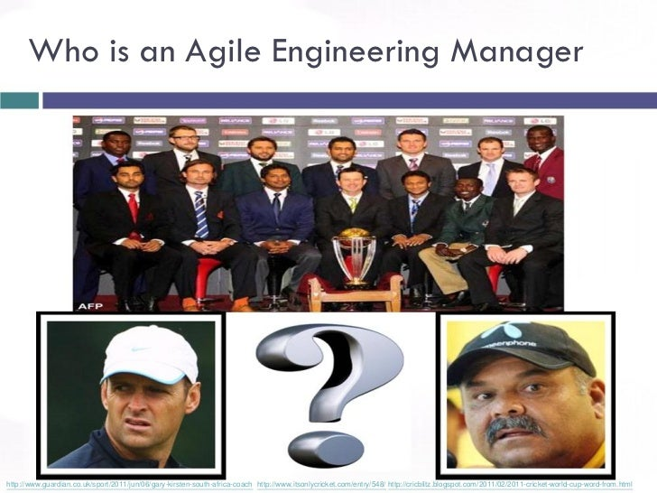 At2012 bengaluru turning_intoanagileengineeringmanager_debashisb Slide 3