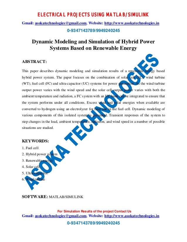 download High Performance Computing
