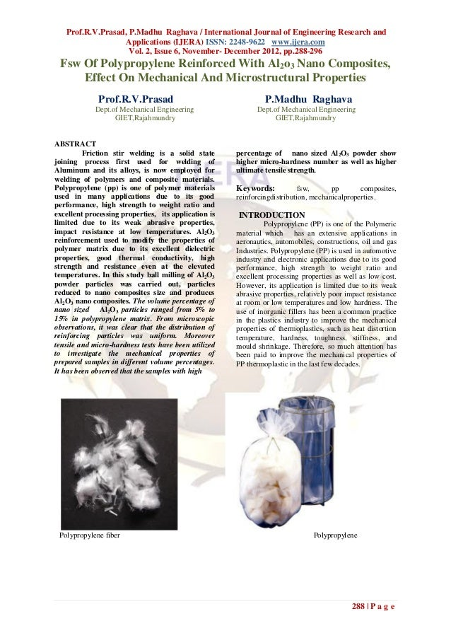 Prof.R.V.Prasad, P.Madhu Raghava / International Journal of Engineering Research and                  Applications (IJERA)...