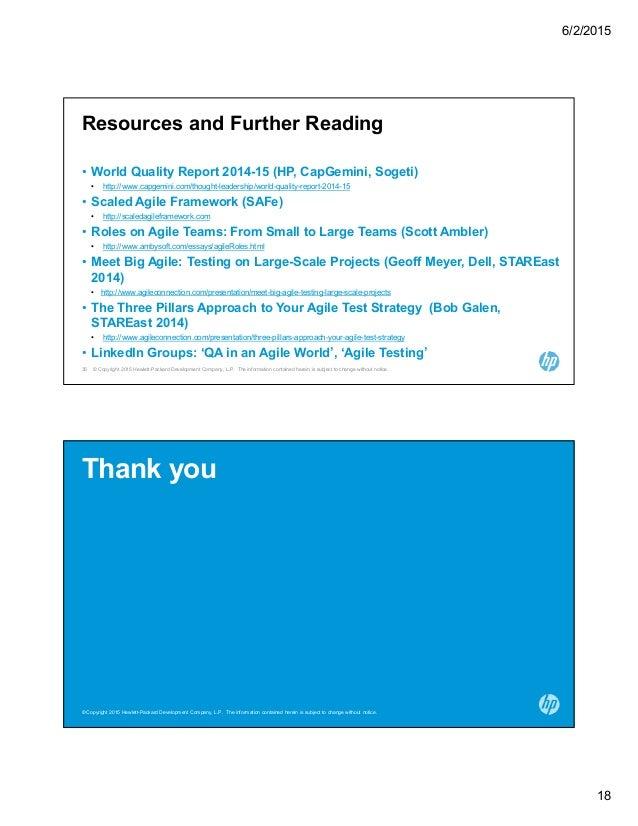 Common app essay 2014-15