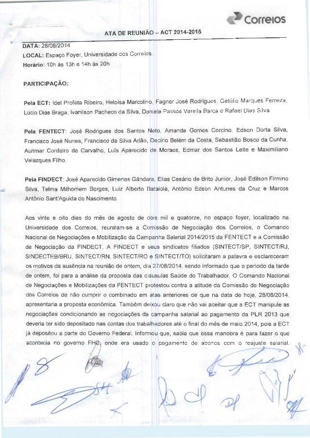 acontecia no governo FH onde era usado o pagamento de abonos com o reajuste salarial.  _ seus, -..  y I  D  à,  Correios  ...