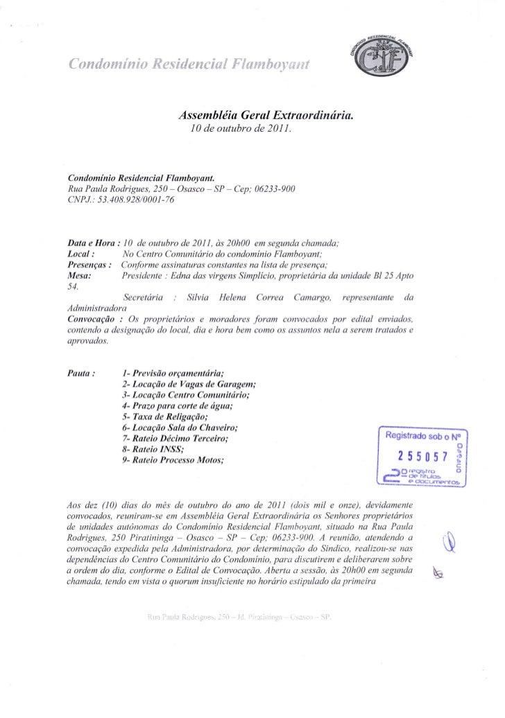 Ata assembléia ata_10-10-2011