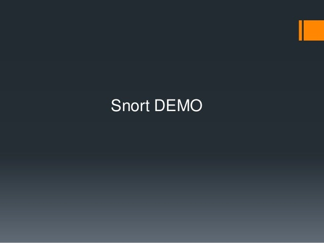 Referanslar  Intrusion Detection Systems with Snort - Rafeeq Ur Rehman  http://www.snort.org/docs  http://www.sans.org/...
