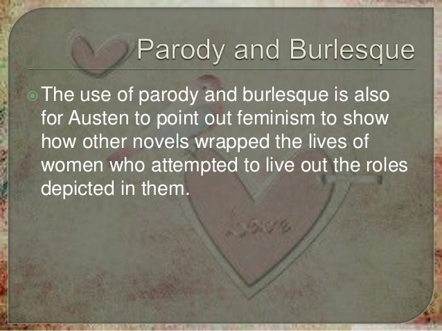 an analysis of the feminism in the novels of jane austen Jane austen: introduction austen is best known as a consummate novelist of manners the author of six novels, austen depicted a small slice of english life during the regency period, a time marked by the napoleonic wars, the early growth of the english empire, and an economic and industrial revolution that was countered by a.
