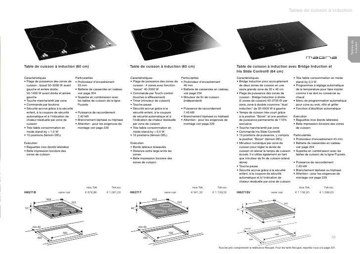 wok 86 tarifs. Black Bedroom Furniture Sets. Home Design Ideas