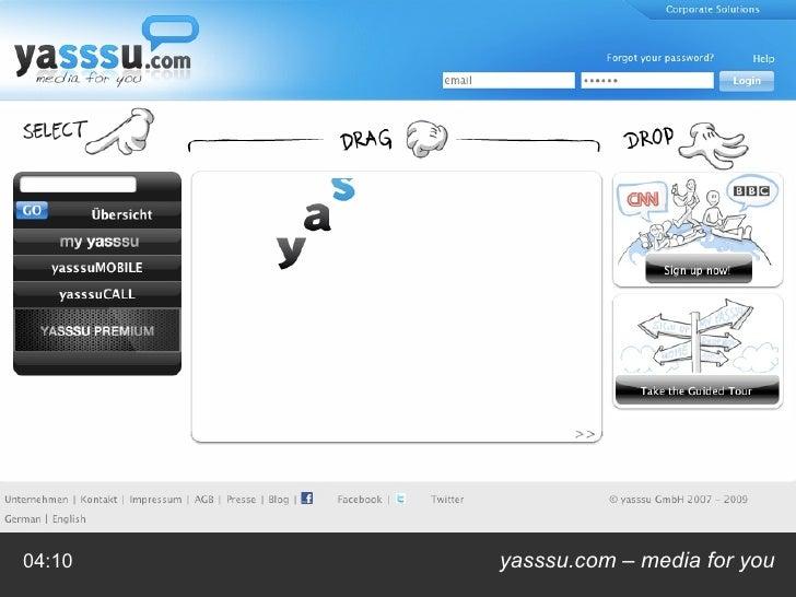 yasssu.com – media for you 04:10