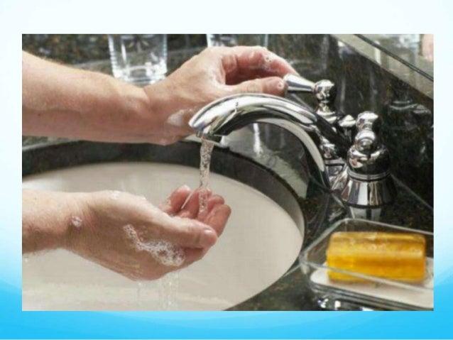 Atahualpa fern ndez tratamiento de aguas dom sticas for Depuradora aguas residuales domestica