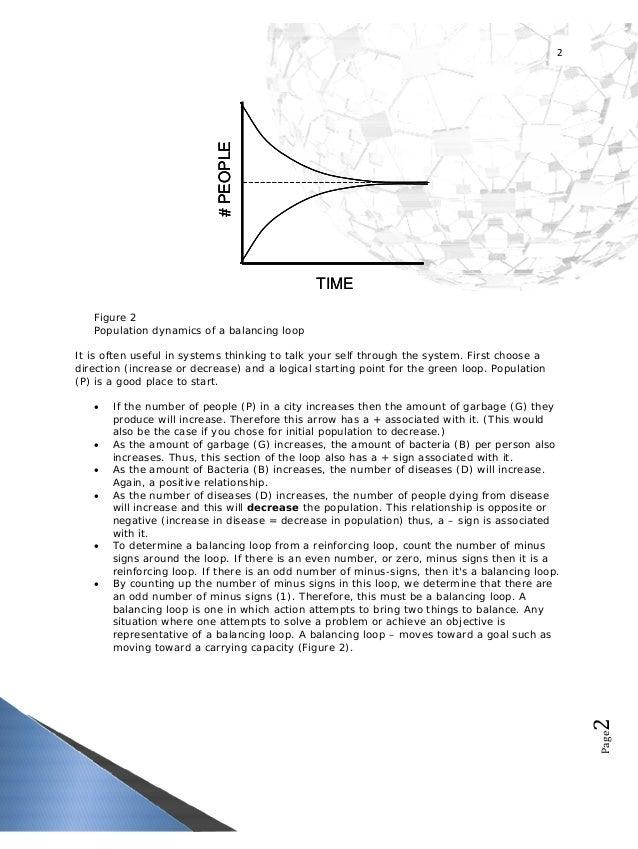 systems thinking peter senge pdf